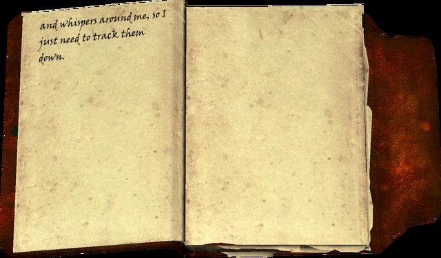 File:Journal of Ralis Sedarys - Volume 19 P2.png