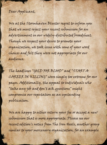 File:Stormhaven Bluster Rejection Notice.png