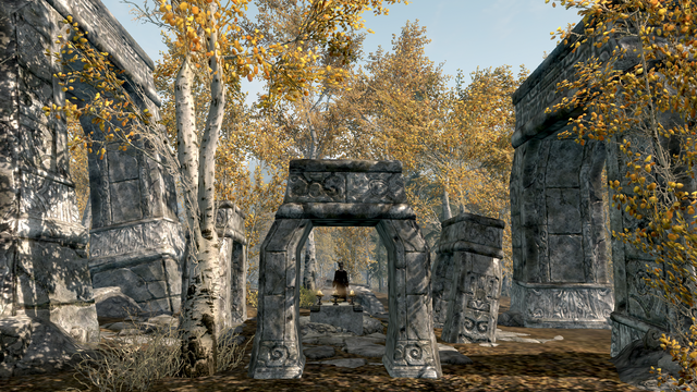 File:Altar in the Woods.png