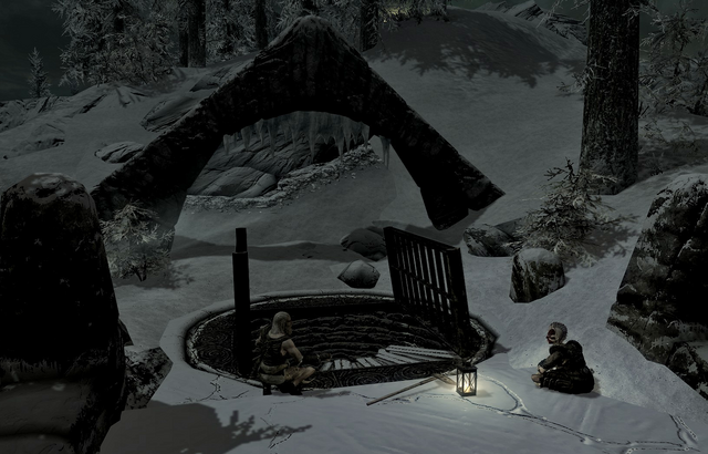 File:Ghost Barrow night.png