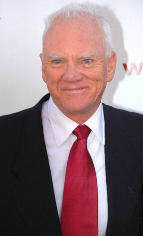 File:Malcolm McDowell.png