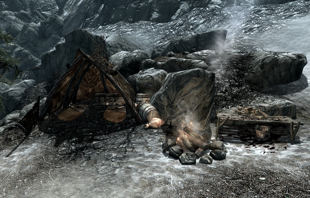 File:Orphan Rock Campside.png