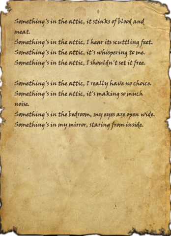 File:Something's in the Attic.png