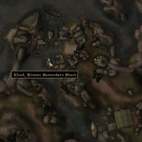 File:TES3 Morrowind - Khuul - Rivame Samandas's Shack - location map.jpg