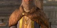 Vulwulf Snow-Shod