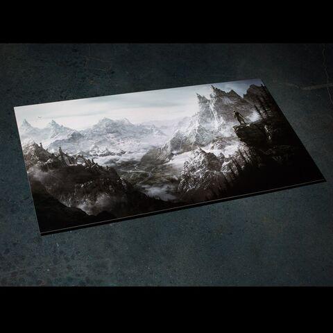 File:Art-es-realmofdragonborn-full 1.jpg