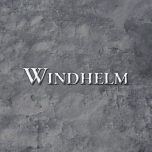 File:Skyrim answer page3 windhelm.jpg