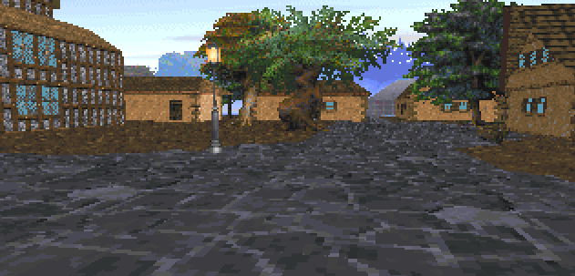 File:Stoktower (Daggerfall).png
