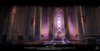 Chapel of Light Loading Screen