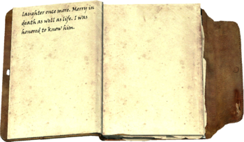 Pages 11-12