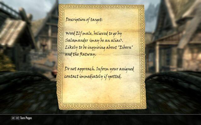 File:Gissur's Note.jpg