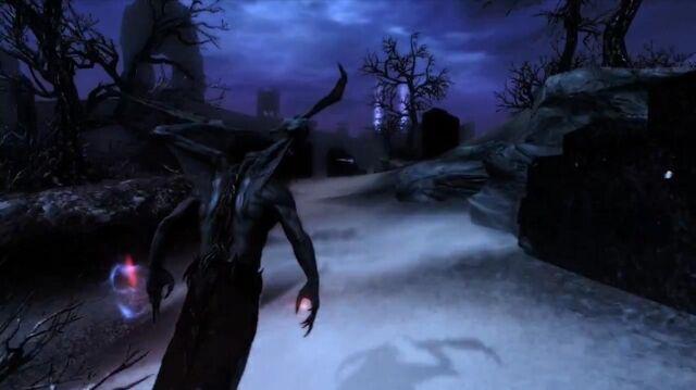 File:Skyrim-Dawnguard1.jpg