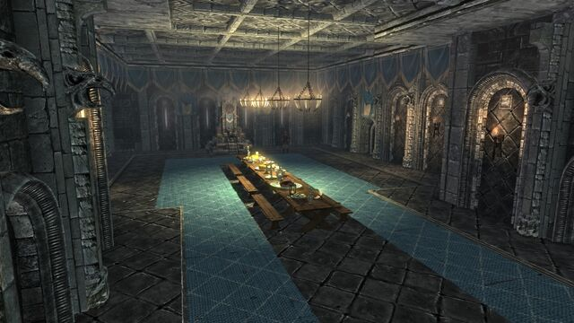 File:The Throne Room.jpg