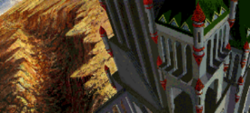 Crystal Tower (Arena).png