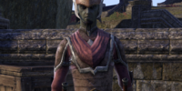 Redoran Slayer