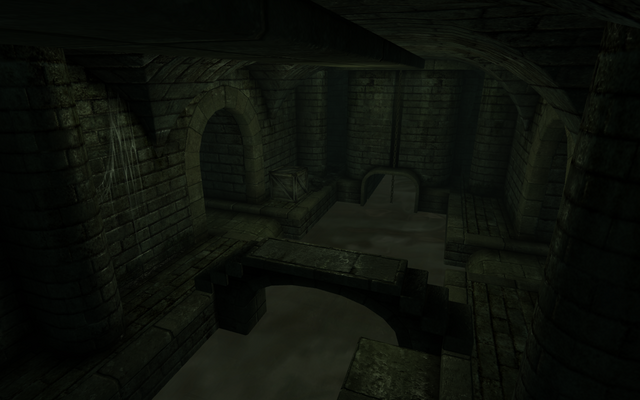 File:Talos Plaza sewers 3.png