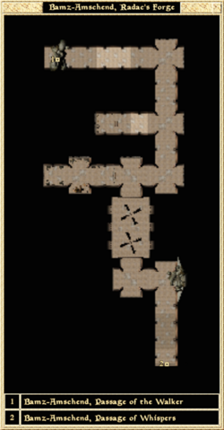 File:Bamz-Amschend Radac's Forge Map.png