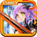 GMO Electrogirl-icon