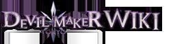 Devil Maker Tokyo-banner