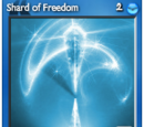 Shard of Freedom