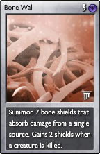 BoneWallUpgraded