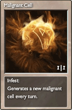 MalignantCell