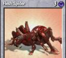 Charlotte's Web (Mono Death)
