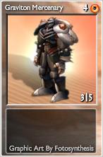 GravitonMercenary