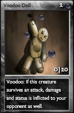 VoodooDollUpgraded