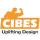 CibesLift-Logo