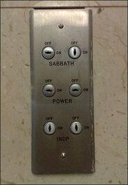 20120505-Sabbath elevator on-off