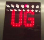 Photos of elevators 001 (3)