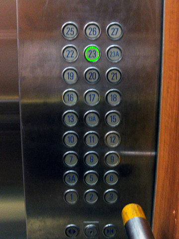 File:Schindler D-Line buttons.png