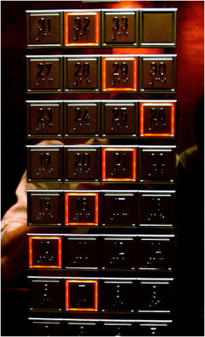 File:ThyssenKrupp STEP Classic Braille.png