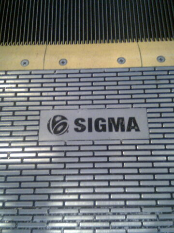 File:Sigma Escalator 2009.jpg