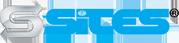Sites logo