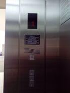 New Louser Lift COP