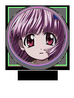 Elfen-Lied-Wiki Mariko Portal 01.png
