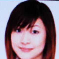 Mamiko Noto, Yuka's <a href=