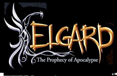 Logo elgard