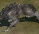 Raid Beast Cub