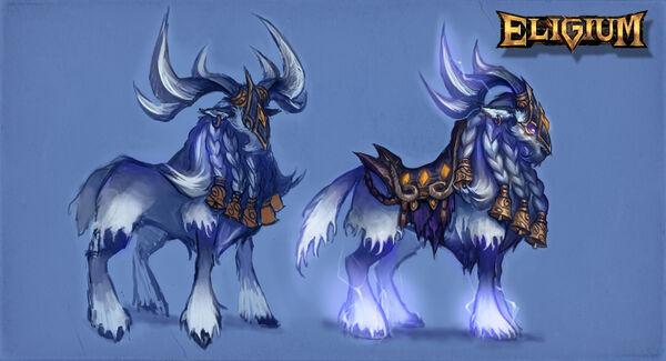 1200x650 Elk