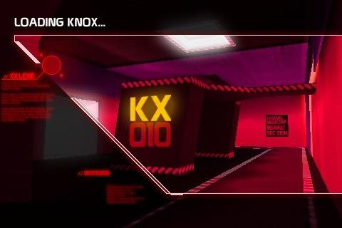 File:Knox Facility Loading.jpg