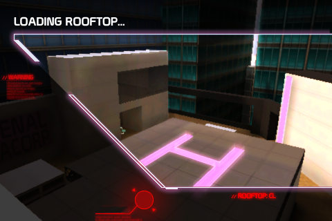 File:Rooftop load.png
