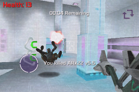 File:Epic kill.png
