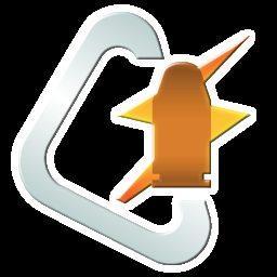 File:Icon damage.jpg