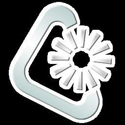 File:Icon cloak.jpg