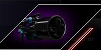 Dual Cannon Pro
