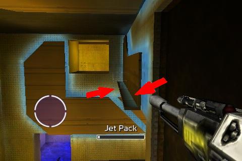 File:Sniper Shelf.jpg