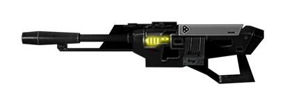 File:Auto-Rifle.png